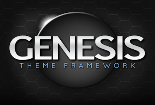 Answers in Genesis WordPress Framework