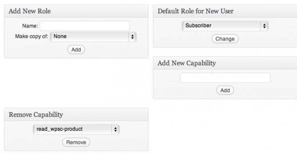 User-Role-Editor-Fabrik-WordPress