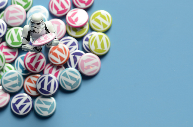 Deciding Between WordPress.com and WordPress.org