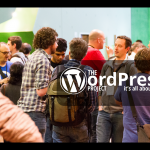 Contributing to WordPress Community