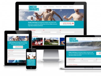 Bespoke Genesis Website Design and Development